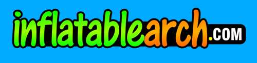 Inflatablearch